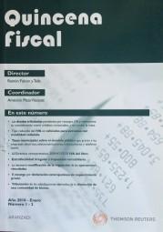 QF 1 y 2-2010-2