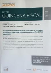 QF 7-2014-2