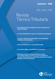 RTT_108_Portada