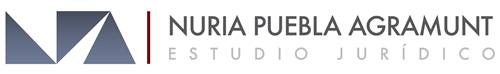 Nuria Puebla | Abogada Madrid